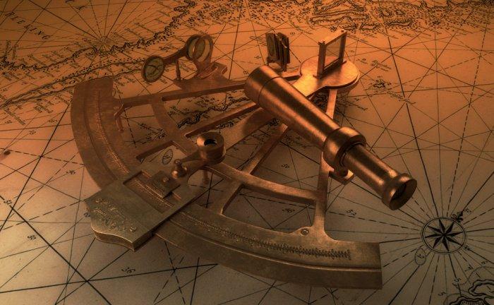 phoca_thumb_l_sextant.jpg